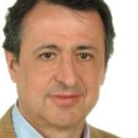 Gerardo Trapero