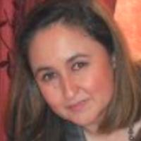 Susana Trapero