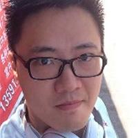 Michael W Lam