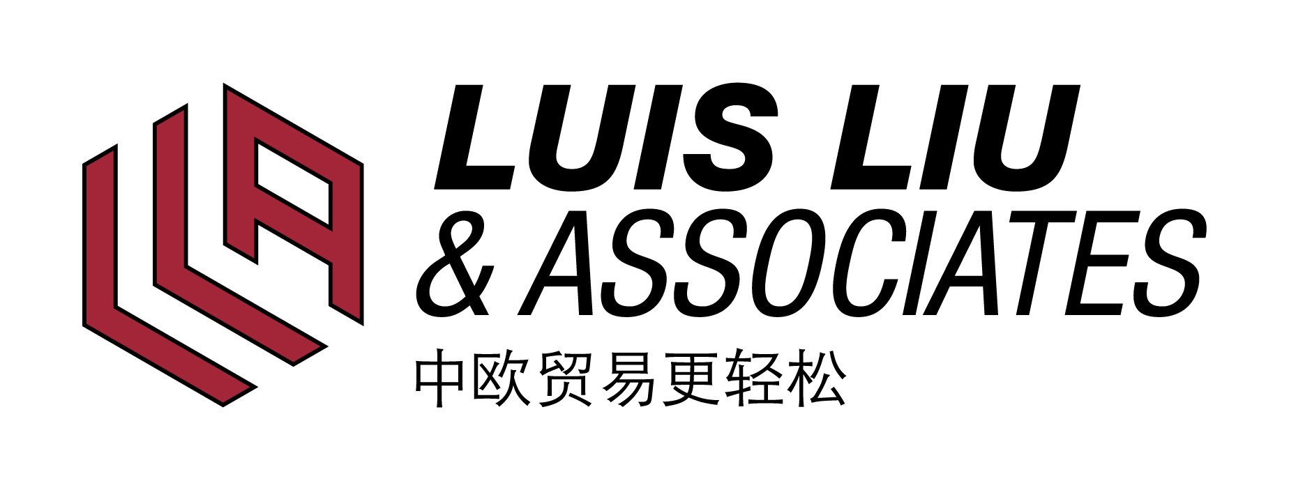 Luis Liu & Associates